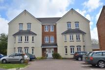 2 bed Apartment to rent in 2 Bedroom 2nd floor...
