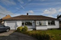 3 bed Detached Bungalow in 3 Bedroom Bungalow in...