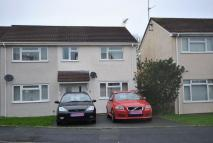 3 bed semi detached home to rent in 3 Bedroom Semi Detached...