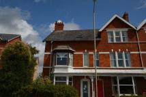 Double Room to Rent House Share
