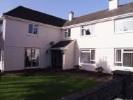 5 bed Detached house in 5 Bedroom Detached House...