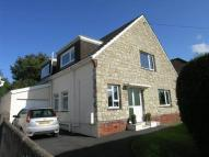 4/5 Bedroom Detached House in Shorelands Road Detached house for sale