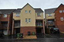 4 bed semi detached property to rent in 4 Bedroom Semi-detached...