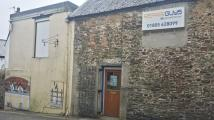 property to rent in Office Space, High Street, Torrington