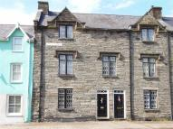 4 bedroom Terraced house for sale in 61 Heol Maengwyn...