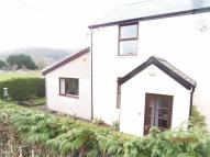 Cottage for sale in 24 Snowdon View, Garsiwn...