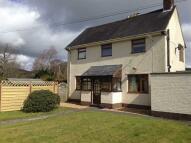 3 bed semi detached house in 34, Cae Crwn...