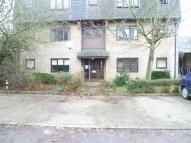 1 bedroom Studio flat to rent in Broomfield Road...