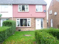3 bed semi detached property to rent in Baker Avenue...