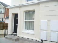 1 bedroom Maisonette in Mildmay Road, Chelmsford...