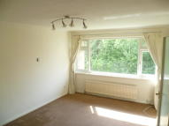 Flat to rent in DORSET AVENUE...