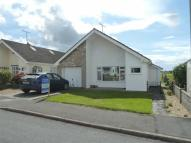 3 bedroom Detached Bungalow in 22 Y Groesffordd...