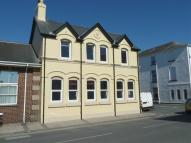 semi detached house for sale in Former Police Station...