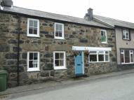 Clydfan Terraced property for sale
