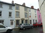 3 bed Terraced property in Maglona, 6, New Street...