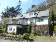 3 bed Detached house in Ty Mor Wennol, 2...