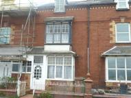 5 bed Terraced home for sale in 16 Idris Villa, Tywyn...