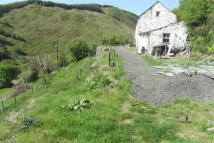 Ty Pen Y Garreg Detached property for sale