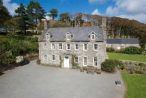 9 bed Commercial Property for sale in Llanfendigaid Self...