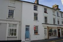 Cottage in 4, Copperhill Street...