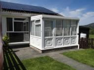 Terraced Bungalow for sale in 66, Glan Y Mor...