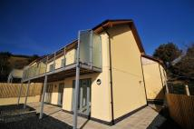 4 bedroom Detached property for sale in Hildamere, 2...