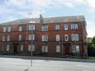 1 bed Flat in Main Road, Elderslie...