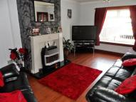 semi detached home for sale in Young Avenue...