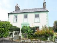 5 bed Detached home for sale in Barholm Street...