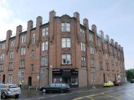 2 bedroom Apartment for sale in Linden Street...