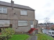 2 bed semi detached property in King Street...