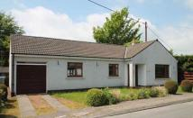 3 bed Detached home in Balnacraig, High Road...