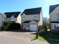 4 bedroom Detached home for sale in Pembury Crescent...