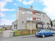 5 bedroom semi detached house for sale in Lyninghills...