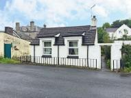 Detached house for sale in Silver Street...
