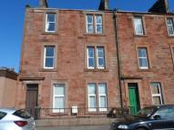 Flat for sale in Walker Place...