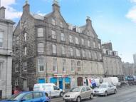 Trinity House Flat for sale
