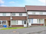 Briar Bank Terraced house for sale