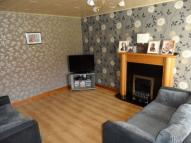 2 bed Terraced house in Nursery Park, Brechin...