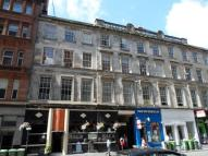 1 bed Flat in Queen Street...
