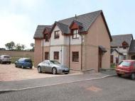 Knockomie Rise Flat for sale