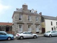 6 bedroom Detached property for sale in South Street...