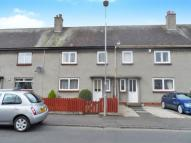 3 bed Terraced property in Boyd Street...