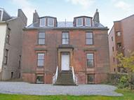 3 bed Flat for sale in Esplanade, Greenock PA16