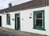 2 bed Cottage for sale in Preston Terrace...