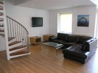 2 bed new Apartment for sale in The Metropole, Glasgow G1