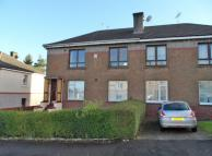 2 bed Flat for sale in Mildem Drive...