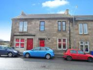 Ground Flat for sale in Carlibar Road...