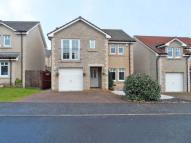 4 bed Detached home for sale in Blair Grove, Blairhall...