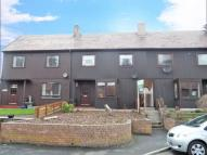 3 bed Terraced house for sale in Priors Meadow...